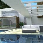 Trwanie budowy domu jest nie tylko wyjątkowy ale dodatkowo nader skomplikowany.